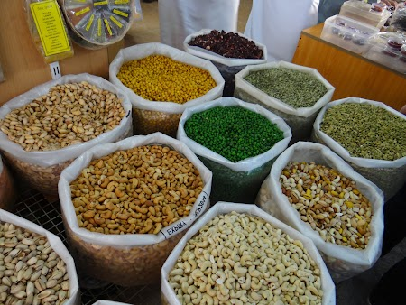 12. Mirodenii din Oman.JPG