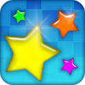 Tile Blast icon