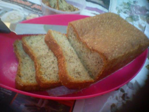 resepi cupcake pisang gebu surasmi Resepi Kek Batik Strawberry Enak dan Mudah