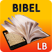 Die Bibel, Luther (Holy Bible) Icon