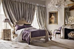 decoración-BOUDOIR-en-habitaciones