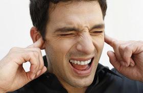 http://www.jadigitu.com/2012/11/5-kalimat-yang-paling-ditakuti-pria-di.html