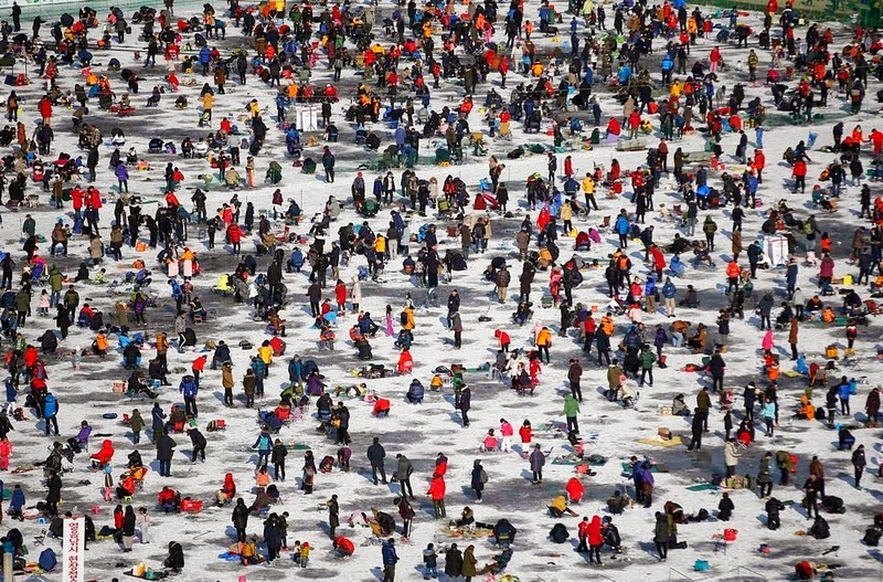 sancheoneo-ice-festival-11