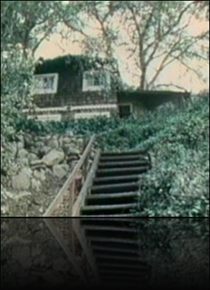 August81969-DonaldShortyShea-GaryHinman-TateLaBianca-TopangaCanyon 2