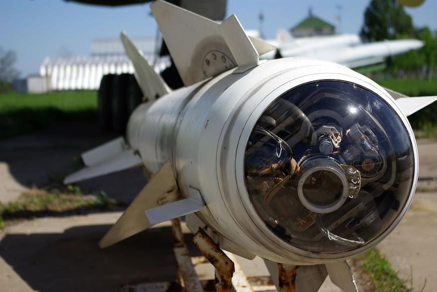 lugansk-0113.JPG