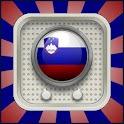 Radio Postaje Slovenia