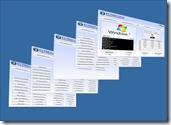 برنامج لوحة تحكم الكمبيوتر Program Orders Run