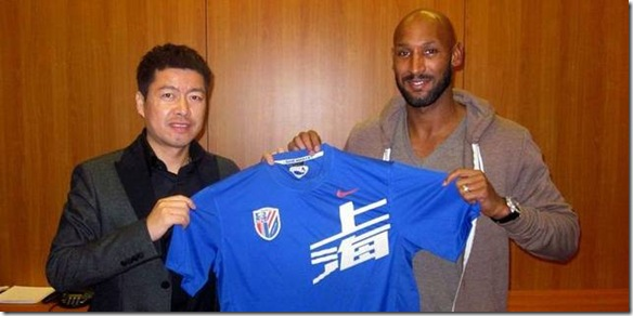 Nicolas-Anelka-Signs-For-Shanghai-Shenhua cropped