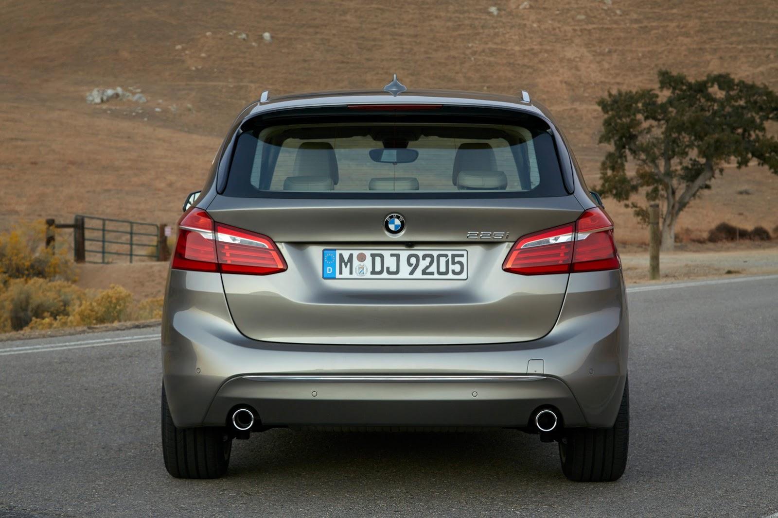 [Resim: BMW-2-Serisi-Active-Tourer-2015-09.jpg]