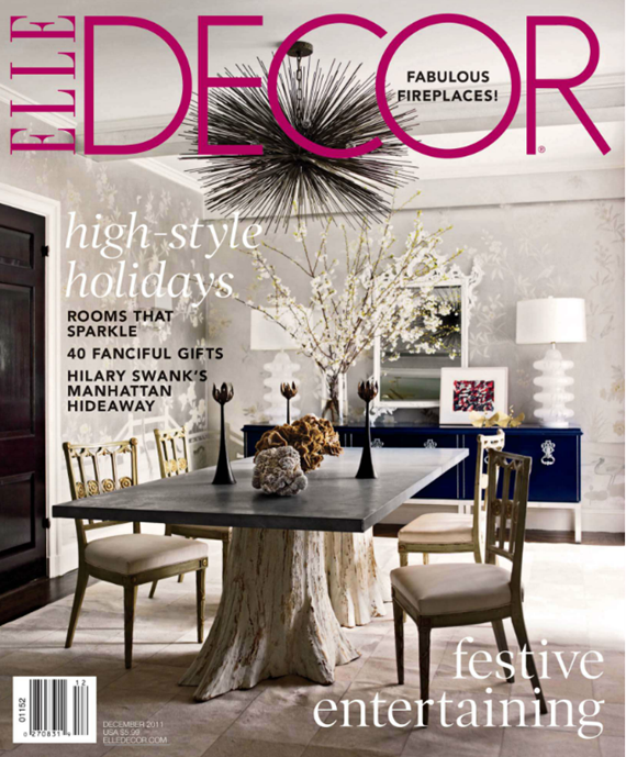 ED Dec 2011 cover