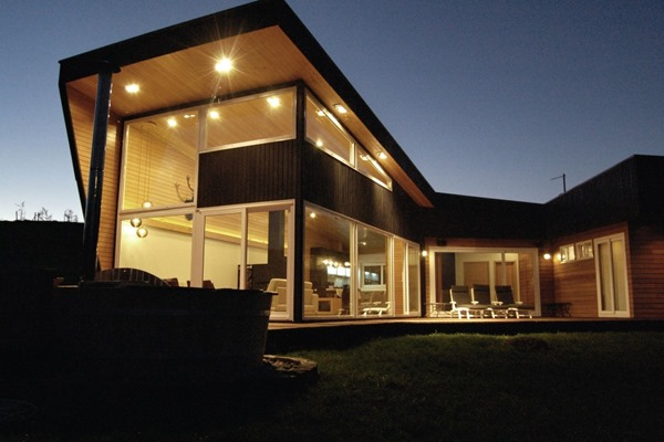arquitectura-casa-de-madera-en-chile