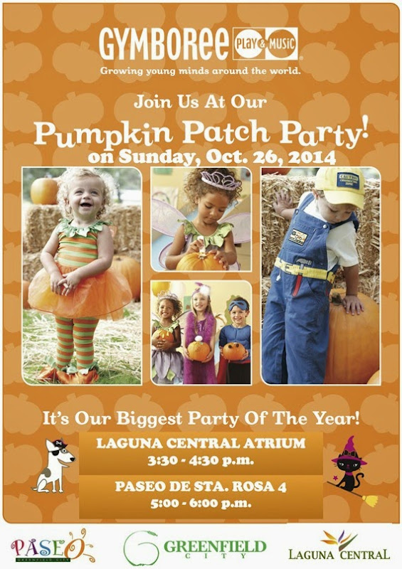 Pumpkin Patch Party Sta. Rosa jpeg