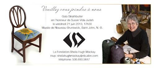 2013-strathbutler-invite-fr.jpg