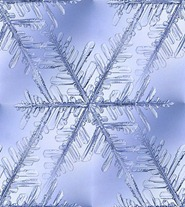 snow_crystal_03