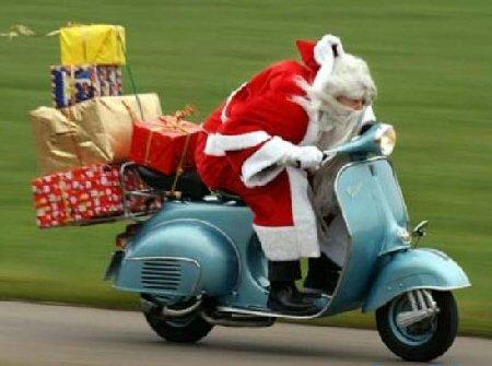 santa-christmas-gift