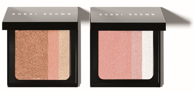 Bobbi Brown Sand & Surf Brightening_Blush
