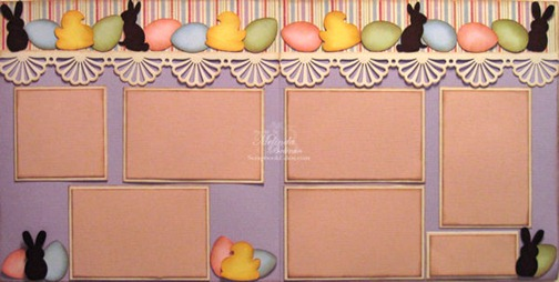 easter_vintage_chicks_eggs_bunnies_paper_piecing_layout-600