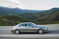 2014-Mercedes-S-Class-16.jpg