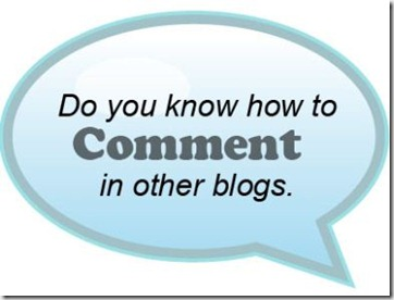blog-comments-tips