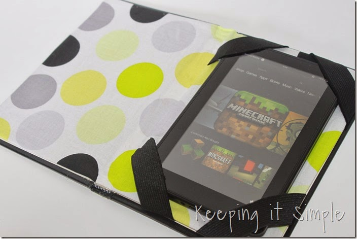 book-cover-kindle-cover (8)