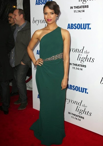 gugu-mbatha-raw-beyond-the-lights-premiere