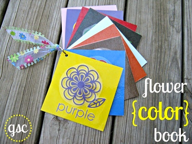 flower-color-book-lifestyle-crafts_t