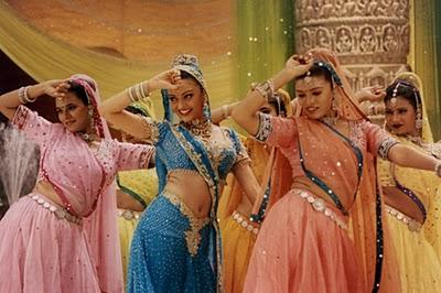 Téléchargement gratuit chanson datant Dance phata affiche Nikla Hero