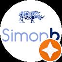 Simon Berna