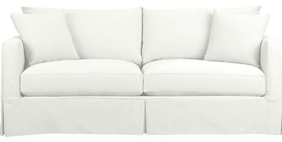 Amazing If Youre Shopping For The Perfect Sofa Emily A Clark Uwap Interior Chair Design Uwaporg