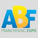 ABF EXPO