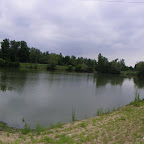 Etang le Tilleul photo #351