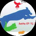 Image Google de SERVICES ANIMALIER 45 anita