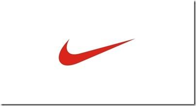 A marca Nike, que conta com duas lojas em Curitiba (Shopping Mueller e  ParkShoppingBarigüi), aparece mais uma vez em primeiro lugar na pesquisa  Empresa que ... 89d57eef5b