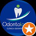 Odontologists Clínica Dental