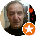 Orhan Atahan