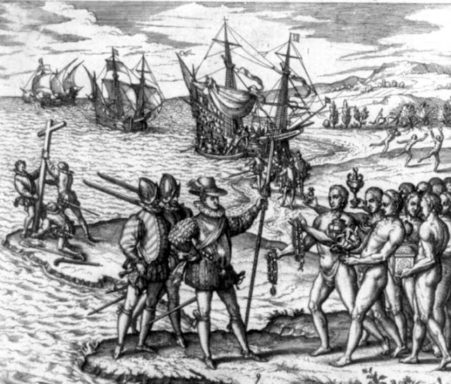 Columbus_landing_on_Hispaniola.jpg