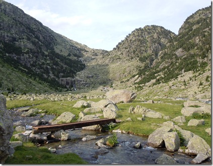 Pirineos_(Julio-2012)_ (042)