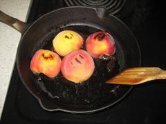 peaches 060