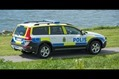 Volvo-XC70-D5-AWD-Police-Car-5
