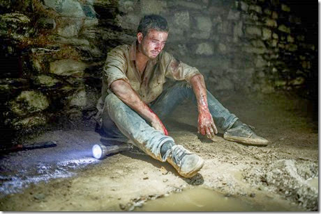 WolfCreek2_Ryan-Corr-as-Paul_-in-the-lair-tunnels-31