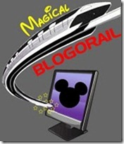 blogorail logo (black)