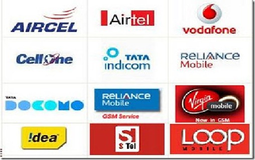 mnc entering india vodafone