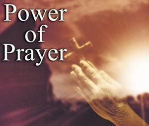 Hasil gambar untuk doa kristen-image