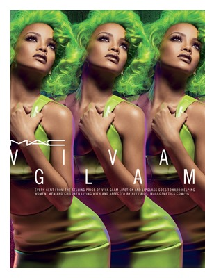 VIVA GLAM RIHANNA II-BEAUTY-FALL14-300