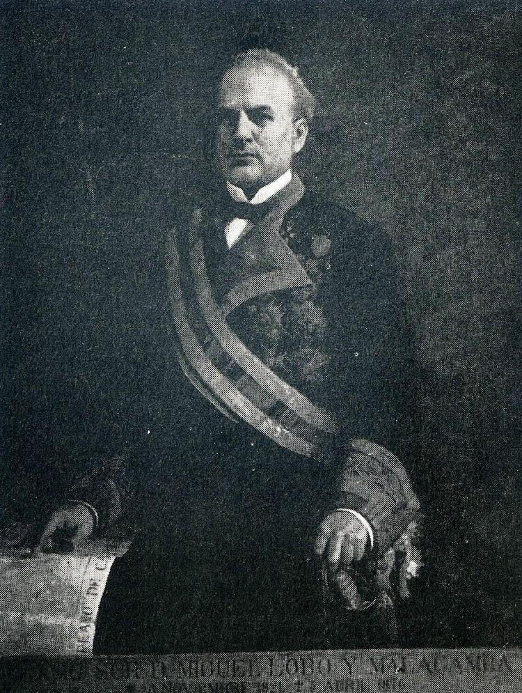 D. Miguel Lobo y Malagamba. De la Enciclopedia General del Mar.JPG
