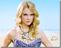 taylor swift_new hot pic