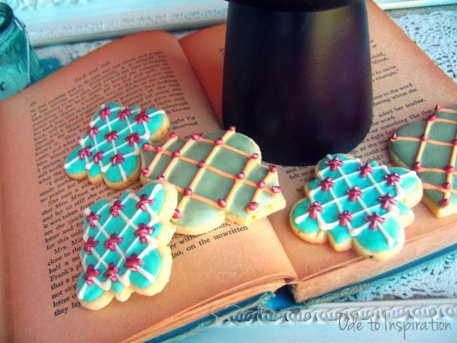 Sugar-Cookie-Moroccan-Style-Cut-Out