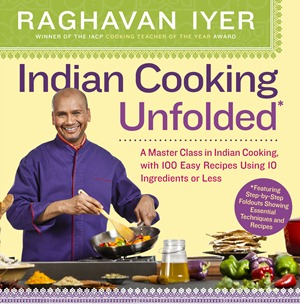 Indian Cooking_CVR 24.indd