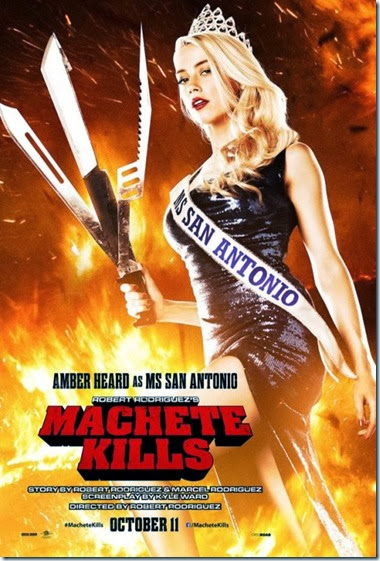 Machete-Kills-Poster-Amber-Heard