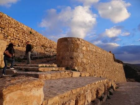 28. Cetatea Kerak.JPG